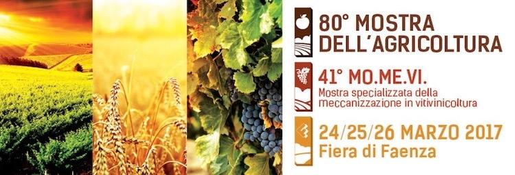 momevi-mostra-agricoltura-faenza-2017