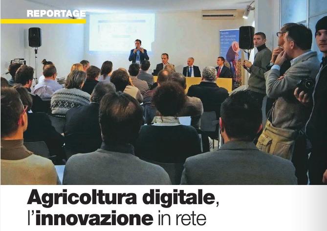 mondo-macchina-12-2016-eima-image-line-nomisma-ricerca-digitale-agricoltura