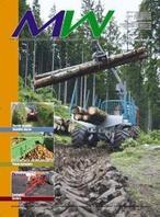 Mondo macchina, on line il numero di marzo - aprile 2010