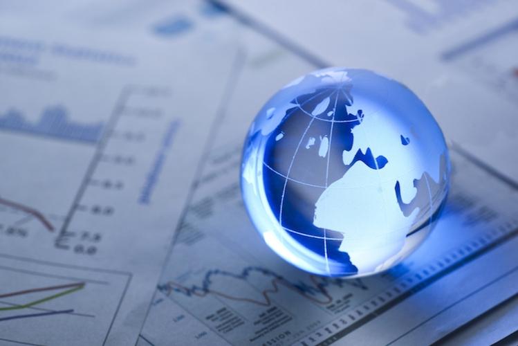 mondo-prezzi-mercati-mercato-globale-by-hankimage9-fotolia-750