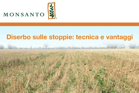 monsanto-diserbi-post-raccolta