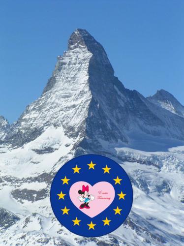 montagna-innevata-minnie-secondo-art-mag-2021-rosato-fonte-mario-rosato