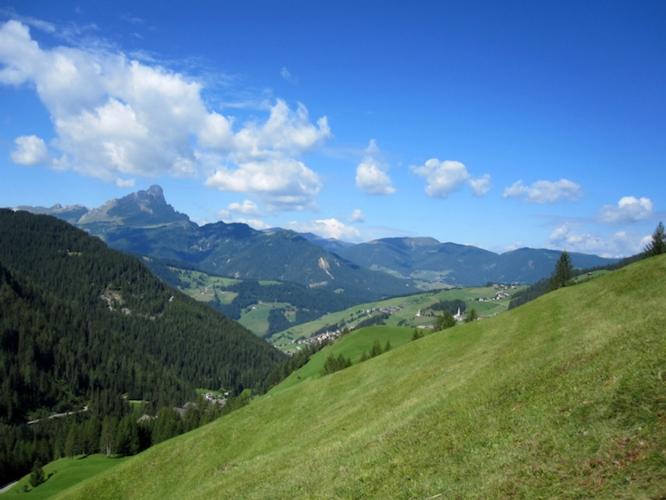 montagna-montagne-agricoltura-montana-sudtirolo-by-pixssell-fotolia-750.jpeg
