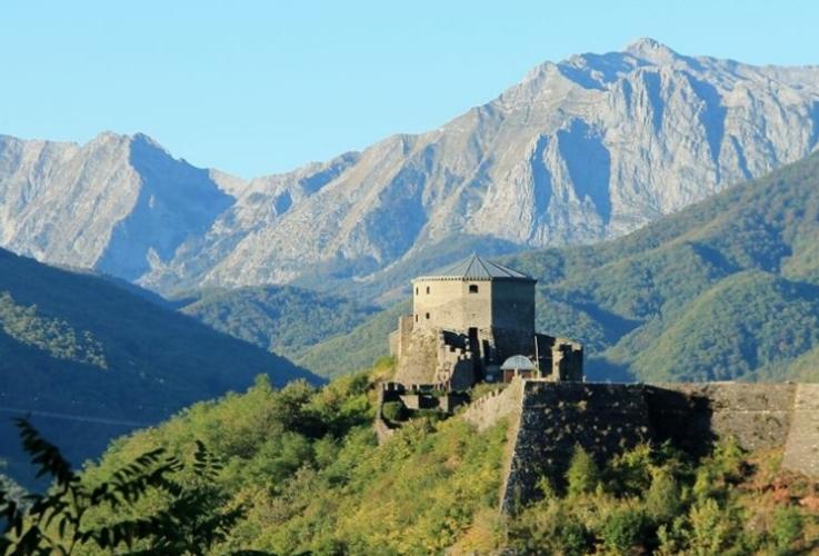 montagna-paesaggio-garfagnana-by-elio-bechelli.jpg