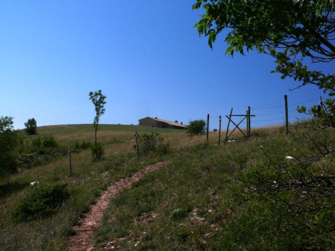 monte-subasio-campagna-umbria-by-zyance-wikipedia-jpg.jpg