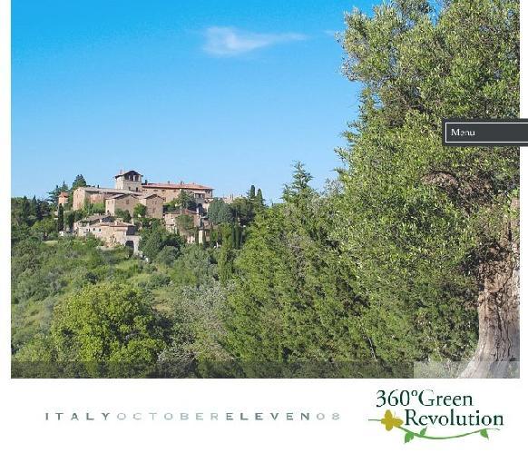 monte-vibiano-sito-360-green.jpg