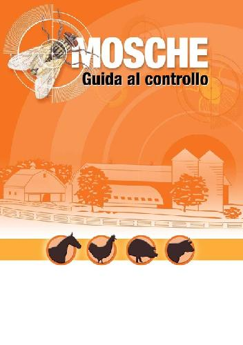 mosche-guida-controllo-bayer-environmental-science-cover.jpg
