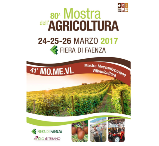 mostra-agricoltura-momevi-2017