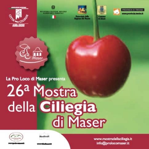 mostra-ciliegia-maser1
