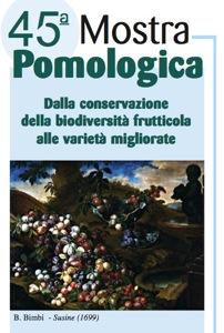 mostra-pomologica-Roma2008-depliant.jpg