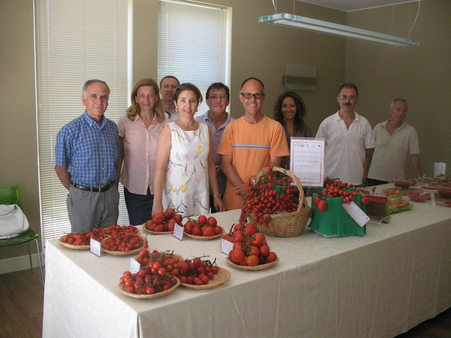 mostra-pomologica-pomodoro-marsala-francesca-pipitone-fabio-de-pasquale-giacomo-trapani