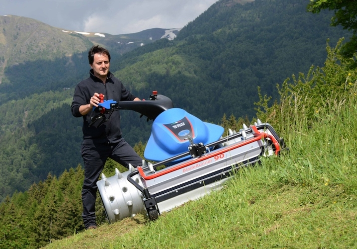 motofalciatrice-bcs-powersafe-montagna.jpg