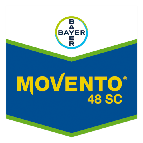 movento-48-sc-fonte-bayer.png