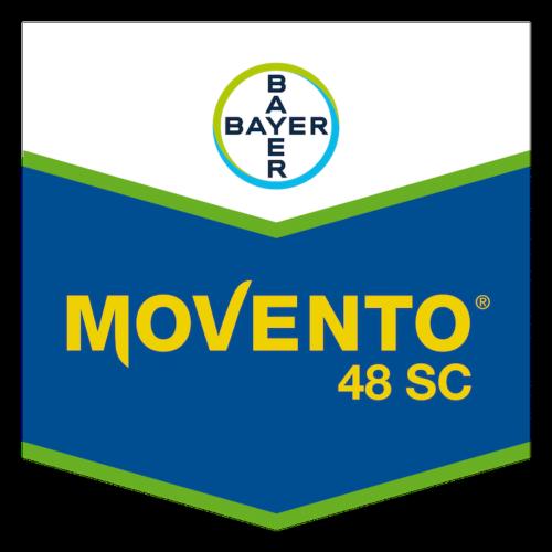 movento-48-sc-fonte-bayer