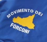 movimento-forconi-bandiera