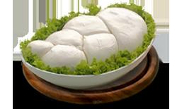mozzarella-di-bufala-campana-org