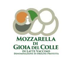 mozzarella-di-gioa-del-colle-10-dic-2020-disciplinare-di-produzione