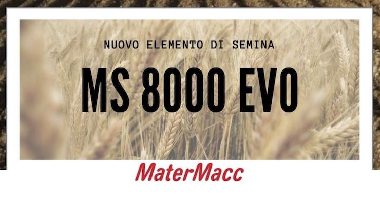 ms-8000-evo-elemento-di-semina
