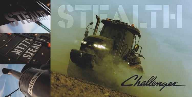 mt700estealth-tractor.jpg