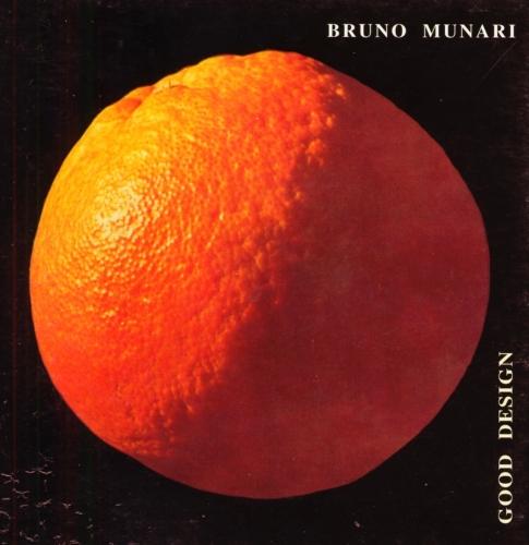 munari-bruno-arancia-good-design