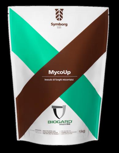 mycoup-fonte-biogard