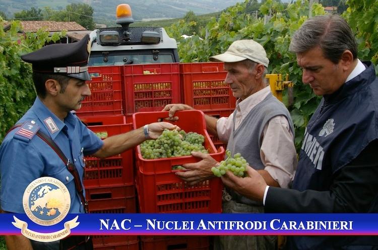 nac-carabinieri-fonte-nac.jpg