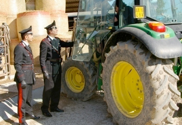 nac-carabinieri-ispezioni
