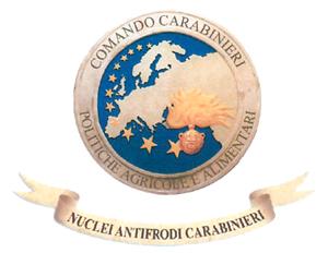 nac-carabinieri.jpg