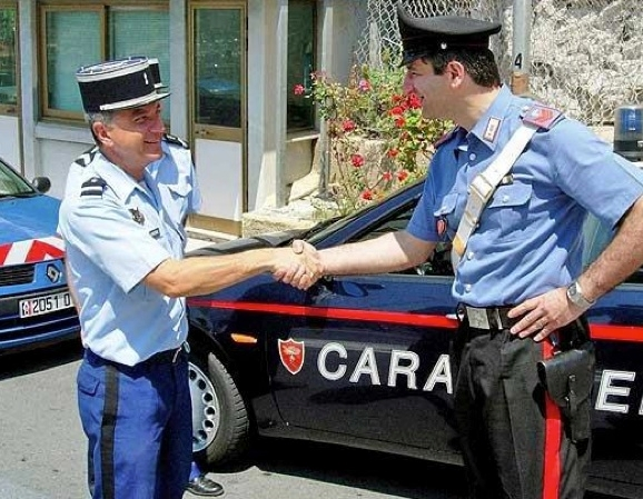 nac-carabinieri1