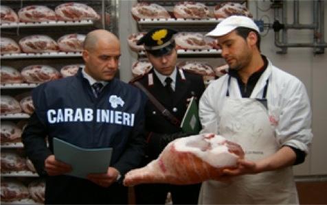 nac-controlli-agroalimentare-operazione-estate-sicura-2013.jpg