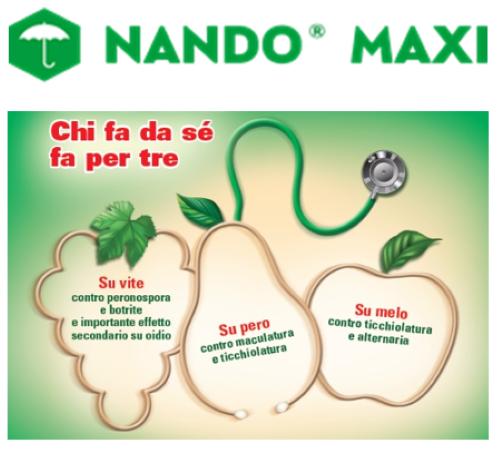 nandomaxi-difesa-alternaria-ticchiolatura-peronospora-maculatura-botrite-per-melo-vite-fonte-sumitomo
