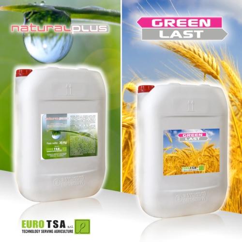 natural-plus-green-last-euro-tsa