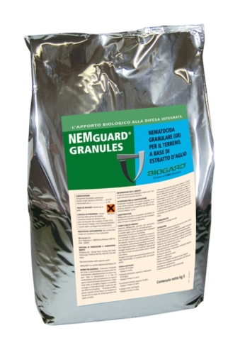 nemguard-granules-biogard-cbc