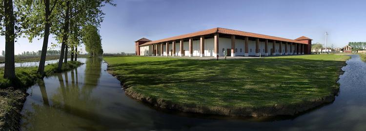 neoruralehub-innovation-center-fonte-comonext.jpg
