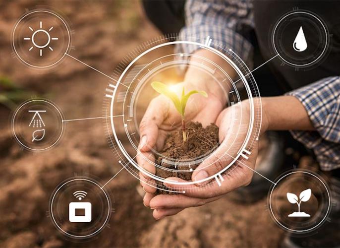 netafim-agricoltura-40-2021