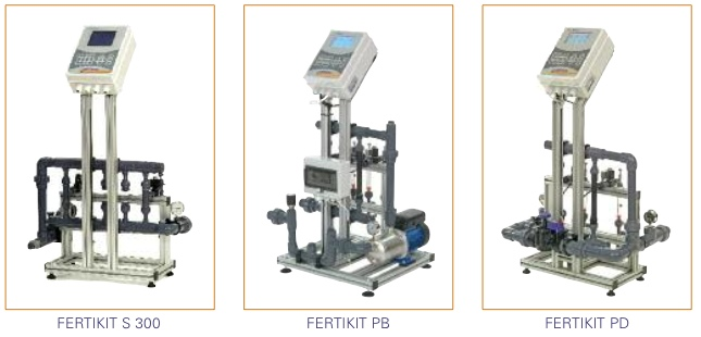 netafim-italia-fertikit-fertirrigazione-controllo-ph-ec.jpg