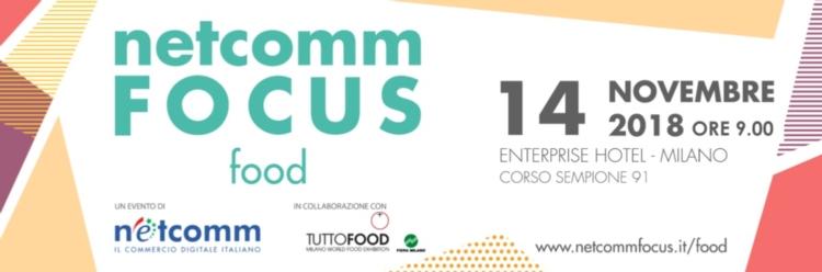 netcomm-focus-food-2018.jpg