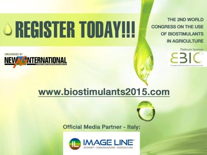 new-ag-biostimolanti-2015-image-line-fertilgest