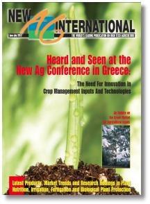 new-ag-internationa-rivista-giugno-luglio-2011-cover.jpg