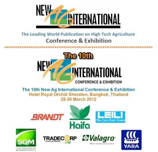 new-ag-international-2012-bangkok-fertilizzanti-concimi-fertirrigazione-convegno-expo.jpg