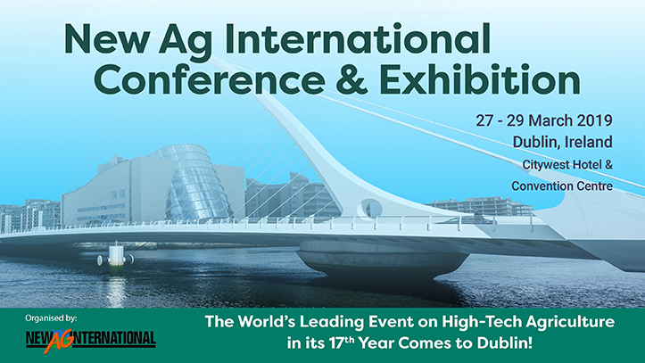 new-ag-international-conference-dublino-2019-fonte-new-ag-international