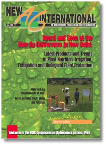 new-ag-international-fertilizzanti-irrigazione-tecnologia-issue200806