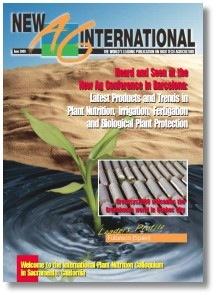 new-ag-international-fertilizzanti-issue200906.jpg