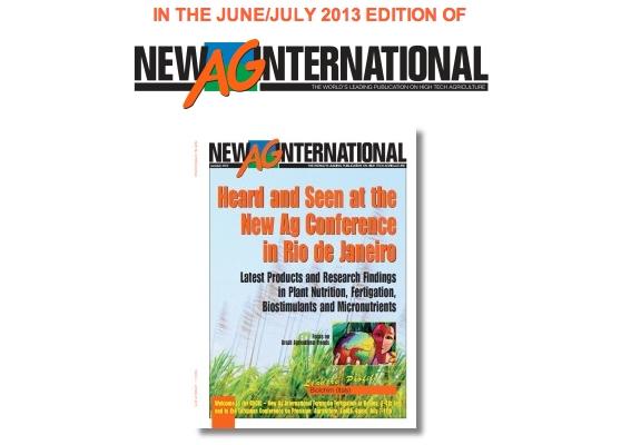 new-ag-international-giugno-luglio-2013