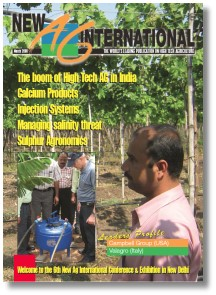 new-ag-international-march-2008-issue200803