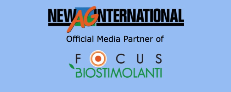 new-ag-international-media-partner-focus-biostimolanti