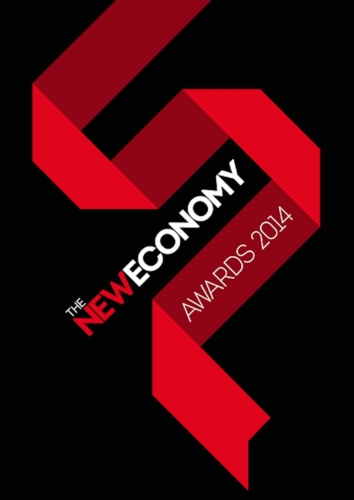 new-economy-awards
