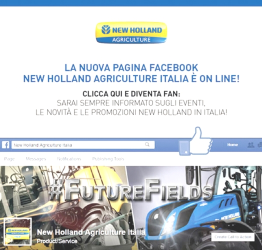 new-holland-facebook-750