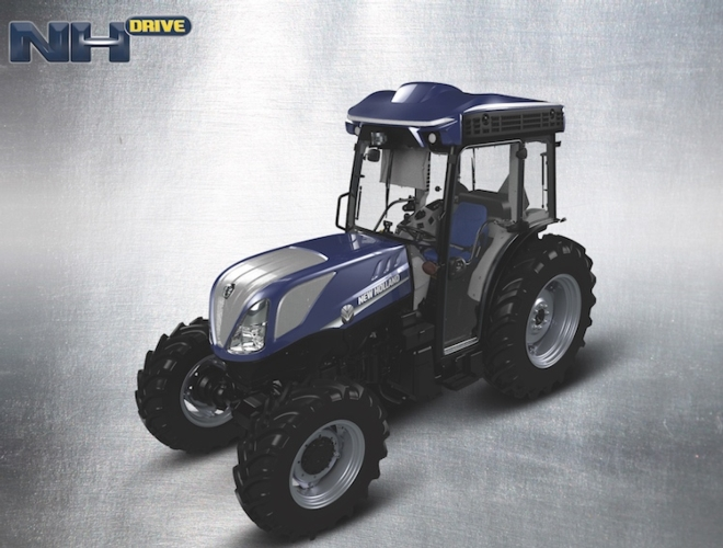 new-holland-t4110f-con-nhdrive.jpg