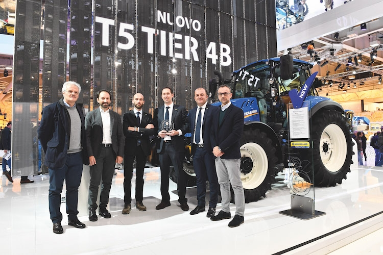 new-holland-t5-premio-tractor-of-the-year-eima-2016-fonte-new-holland.jpg